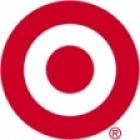 Target Takeoff Healthcare 2019