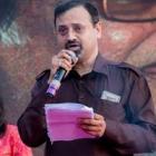 Rajesh Patwardhan