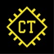 CRAE TECH's profile picture