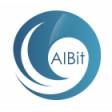 AIBit's profile picture