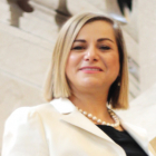 Emma Arakelyan