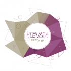 ELEVATE by TheVentury #4