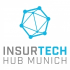 InsurTech Hub Munich Innovation Program