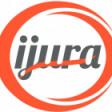 ijura's profile picture