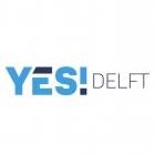 YES!Delft Incubator