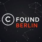 Co-Found Berlin