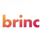 Brinc India Spring 2019
