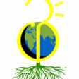 Sukshma Energy (OPC) Private Limited's profile picture
