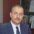 Dr. Husam Yaghi