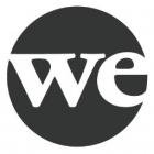 WeWork Food Labs Accelerator
