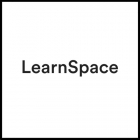 LearnSpace Cohort May 2019