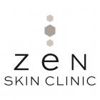Zen Skin Clinic