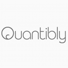 Quantibly