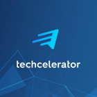 Techcelerator#4 (2019)