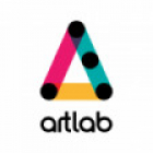 ARTLAB INVESTMENT FORUM 2019