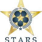 Starsleague