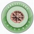 JIMMS (OPC) PVT LTD's profile picture