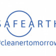 SafEarth Clean Technologies Pvt Ltd