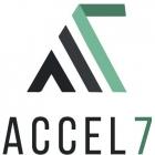 Accel7 Fall 2019 Cohort