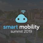 Smart Cities Startup Challenge 2019