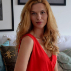 Polina Novykova