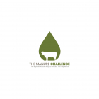 The Manure Challenge