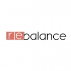 Rebalance Accelerator