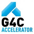 G4C Accelerator - NYC - Fall 2019 Intake