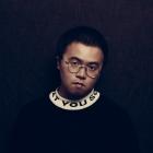 Javen Cheng
