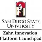 ZIP Launchpad: Summer 2019