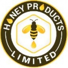Honey Products Limited