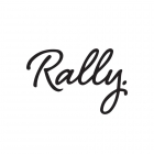 Rally SEA - Winter 2020