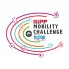 NIPP Mobility Challenge