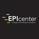 Energy Incubator and Accelerator