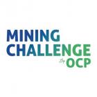 Mining Challenge by OCP