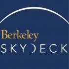 Berkeley SkyDeck-Fall 2019