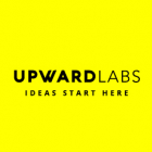 Upward Labs Fall 2019
