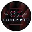 SZ Concepts's profile picture