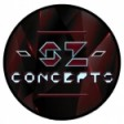 SZ Concepts