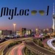 MyLocool
