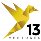 13 Ventures Application