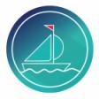Board My Boat's profile picture
