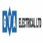 gva electrical
