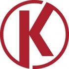 KWORKS'21 Tanıtım Webinarı - 26 Ocak Salı
