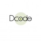 Dcode Health Tech 2019