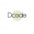 Dcode Space Tech 2019
