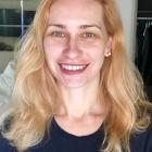 Ina Samovich