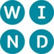 Wind Mobility's profile picture
