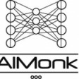 AIMonk Labs's profile picture