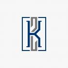 K2 Capital - Energy & Blockchain
